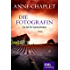 Die Fotografin: Kriminalroman (Stark & Bremer)