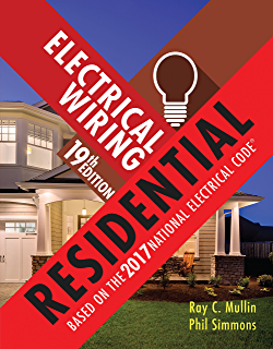 Practical electrical wiring residential farm commercial and electrical wiring residential solutioingenieria Choice Image
