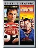 The Longest Yard (Double Feature 1974/2005)