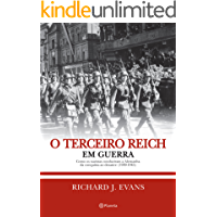 O Terceiro Reich em Guerra