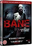 Bane [DVD]