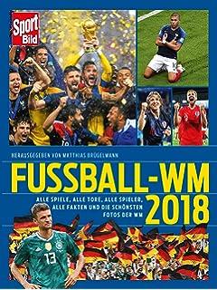 55 Jahre Bundesliga 1963-2018 Sportbild Geschichte LIGA Spiele Tabellen Buch NEU Sachbücher Bücher
