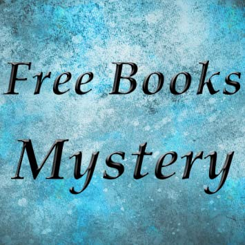 Amazon Com Free Mystery Books For Kindle Uk Free Mystery