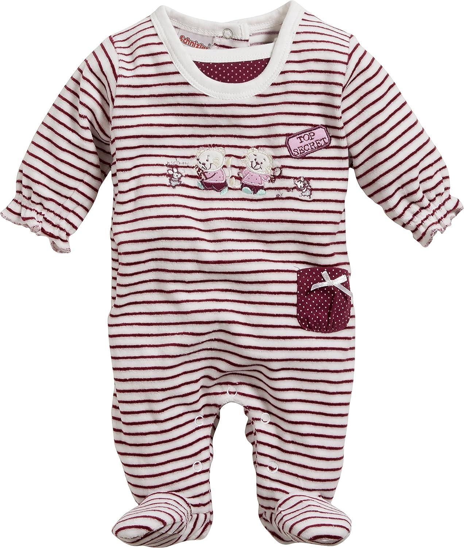 Schnizler Pijama para Bebés 812242