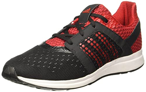 4f01813f38834 Adidas Men s Yamo M Running Shoes  Buy Online at Low Prices in India ...