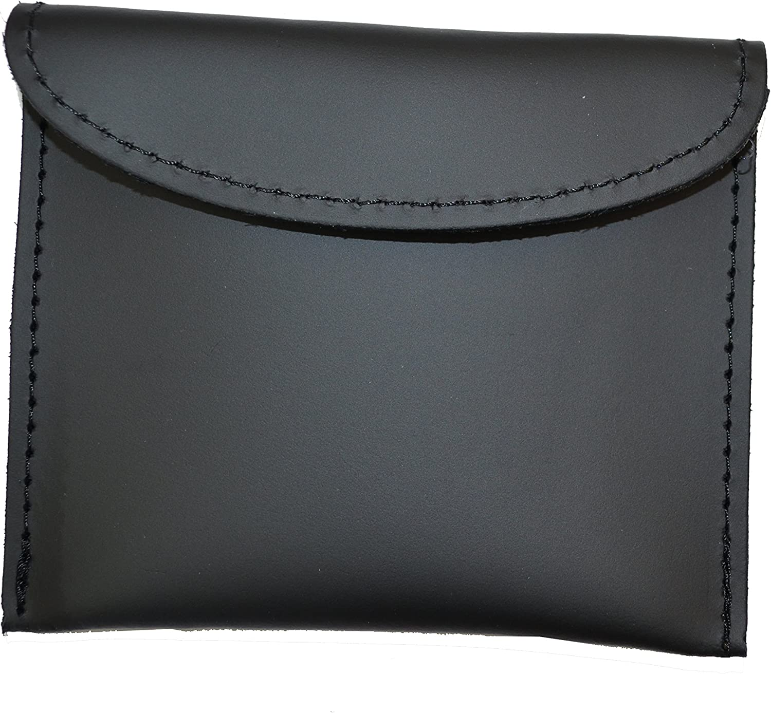 5640-1 Boston Leather Glove//mask Pouch