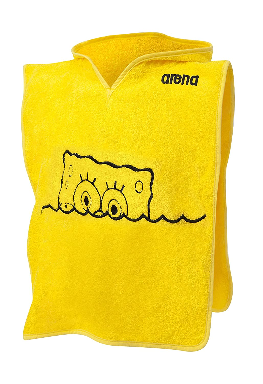 Arena per bambini asciugamano da bagno Bob 1A886