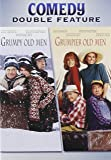 Grumpy Old Men/Grumpier Old Men (2pk)