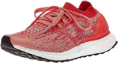 428afb0489962 adidas Performance Ultraboost Uncaged J Running Shoe (Little Kid Big ...