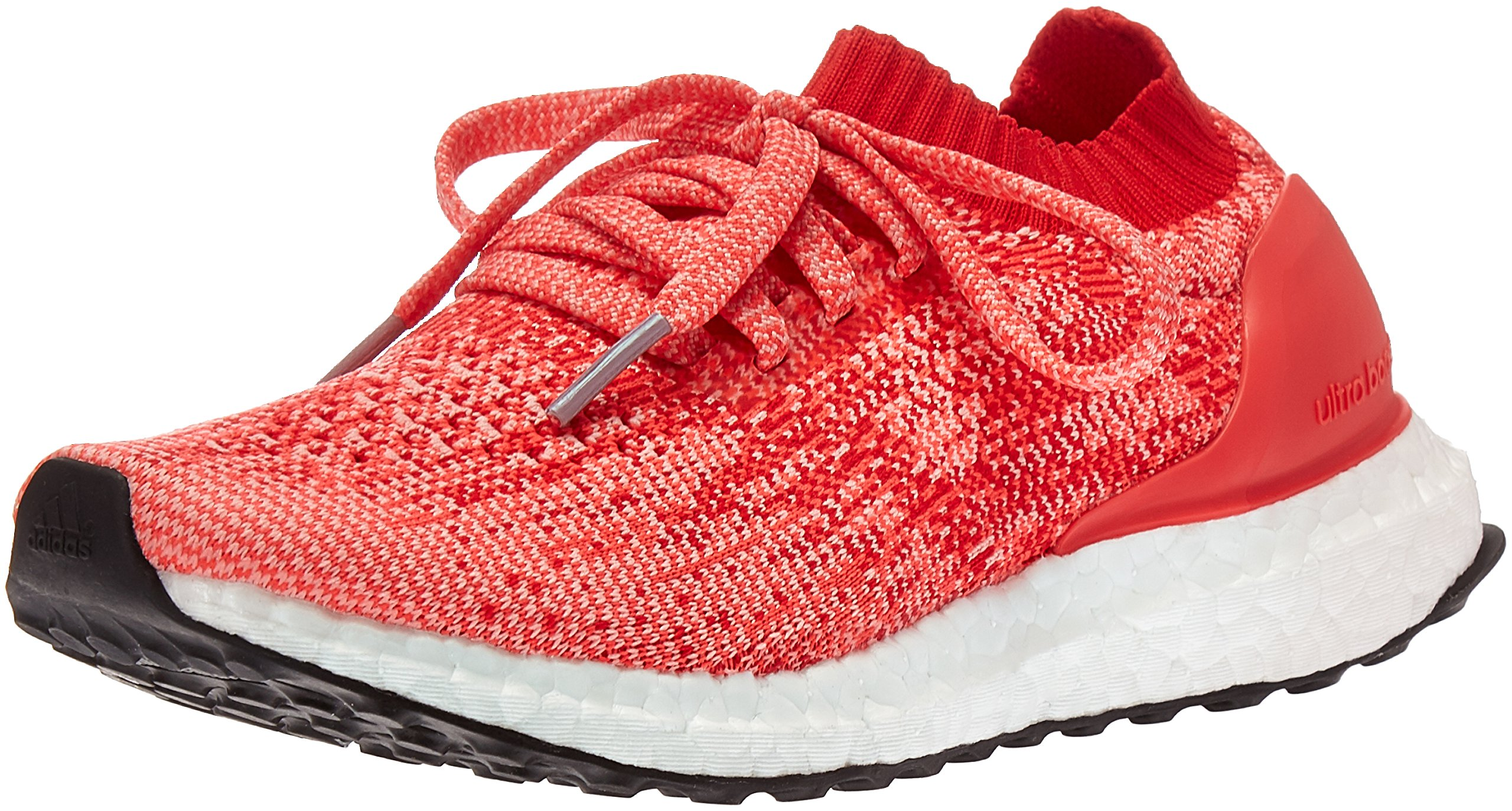 27cbcb32864 ... kids cheap  really comfortable 79c20 c0d0e Galleon - Adidas Girls Ultraboost  Uncaged J Running Shoe