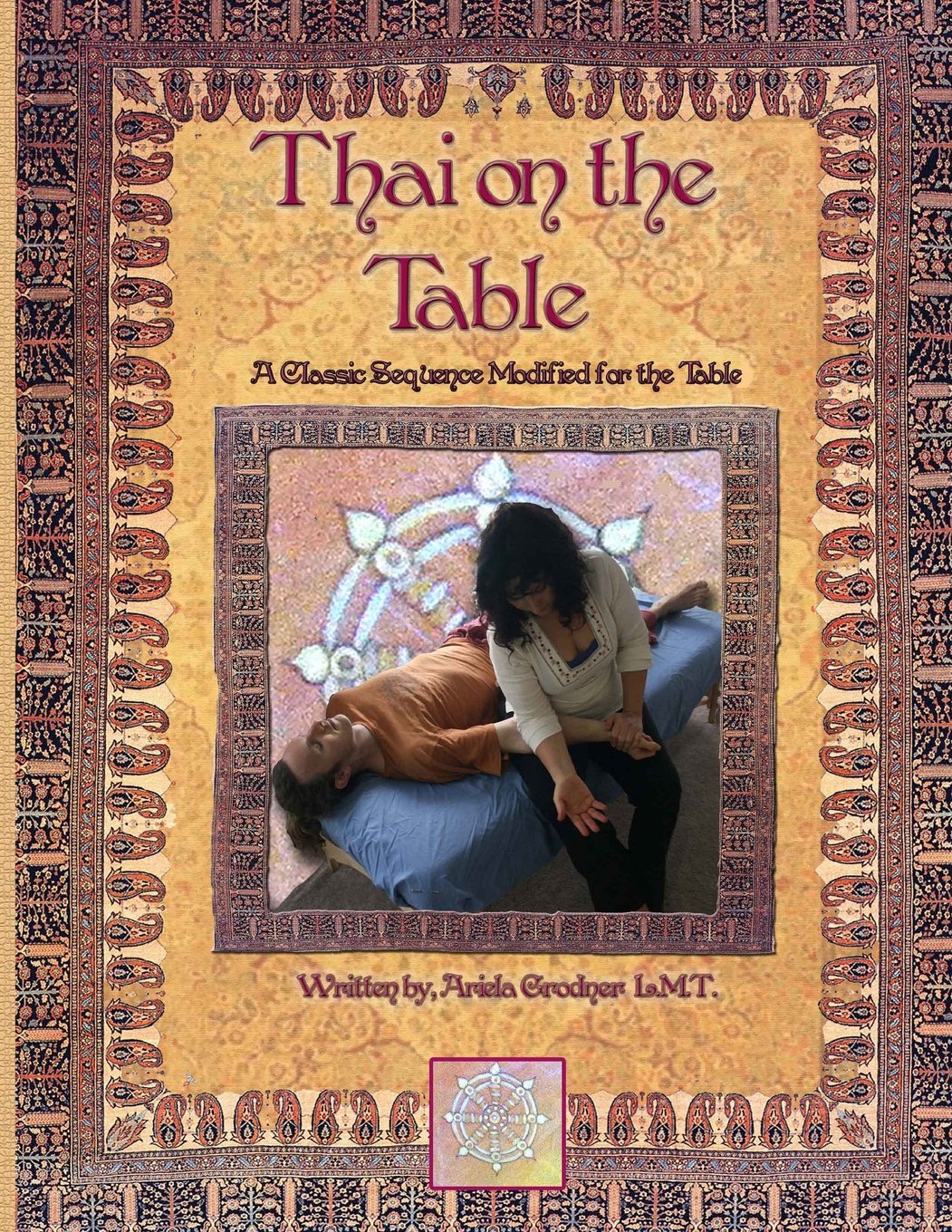 Download Thai on the Table: East Meets West pdf epub