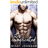 It's Complicated (Awkward Love Book 1)