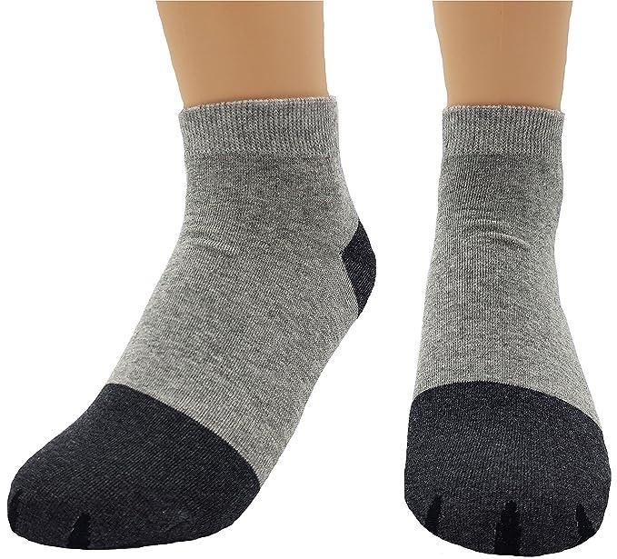 женские кошачьи носки