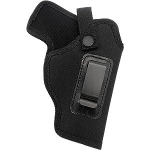 Amazon com: Gun Holster HIP TAURUS TX22  22LR TH9041 TH