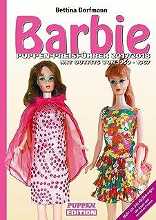 Dating-Vintage-Barbie-PuppenDating-Websites reddit