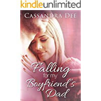 Falling for My Boyfriend's Dad (English Edition)