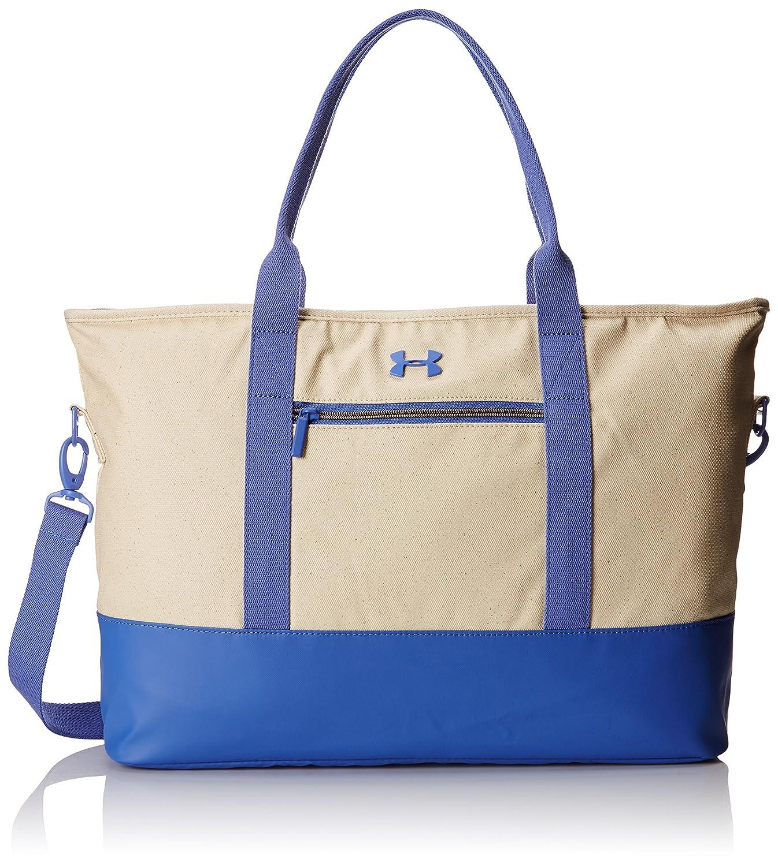 ea3d5261dd83 Amazon.com  Under Armour Women s Premier Tote Bag