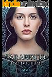 L'Arabesco (D'Amore e d'Italia Vol. 2)