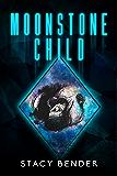 Moonstone Child: Book Five of the Sav'ine