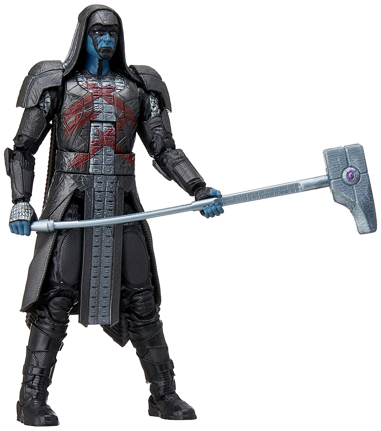 Marvel Studios: The First Ten Years Guardians of the Galaxy Ronan