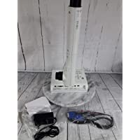 Elmo Tt-02s Document Camera.