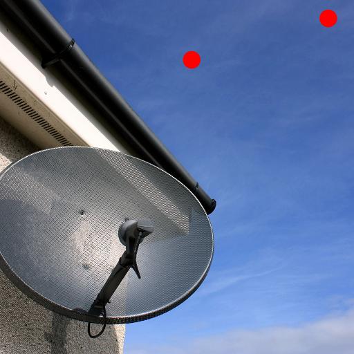 dish network llc - 2