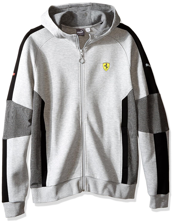 Puma Ferrari Ropa Para Hombres LStnG6OXwi