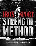 Iron Sport Strength Method