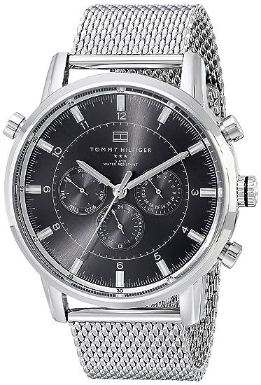 Reloj - Tommy Hilfiger - para - 1790877