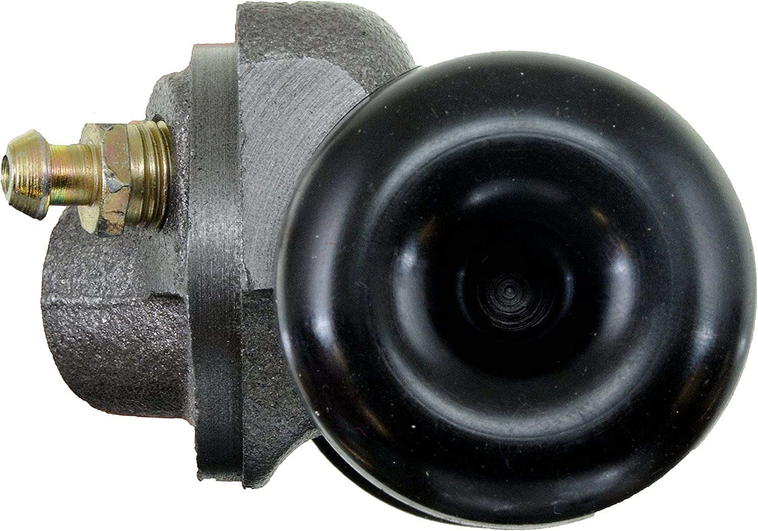 Front Left Wheel Cylinder W18290 Dorman//First Stop