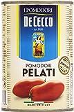 De Cecco Pomodori Pelati 400Gr