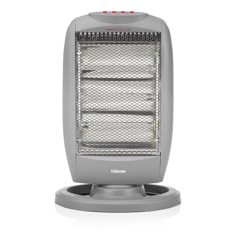 1200 W Tristar KA-5024 Calefactor el/éctrico