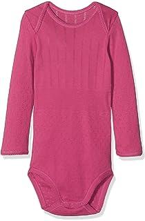 Noa Noa miniature Baby-Jungen Boy Ruler Langarmshirt