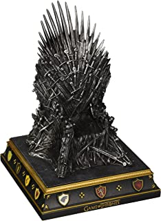 iron throne office chair pool noodle game of thrones iron throne bookend amazoncom thrones 7