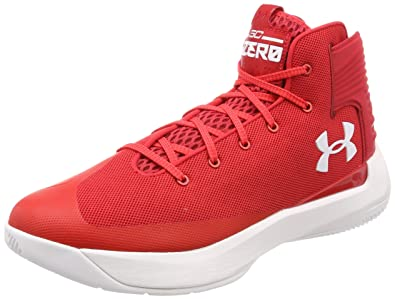 4d1f465e706 Image Unavailable. Image not available for. Color  Under Armour Men s Curry  3Zero ...