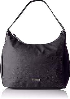 Tamaris Louise Crossbody Bag S Umhängetasche Tasche Blue Blau Neu