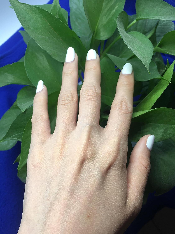 Annabelle Esmaltes Permanentes Para Uñas Nail Art Soak Off UV LED ...