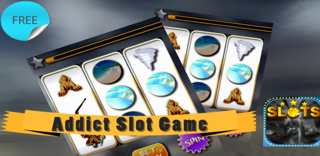 blackjack woohoo Casino