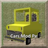 zoo free - Mods