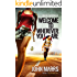 Welcome To Wherever You Are (Suspense Thriller)