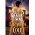 A Reckless Soul (Secrets of the Zodiac Book 2)