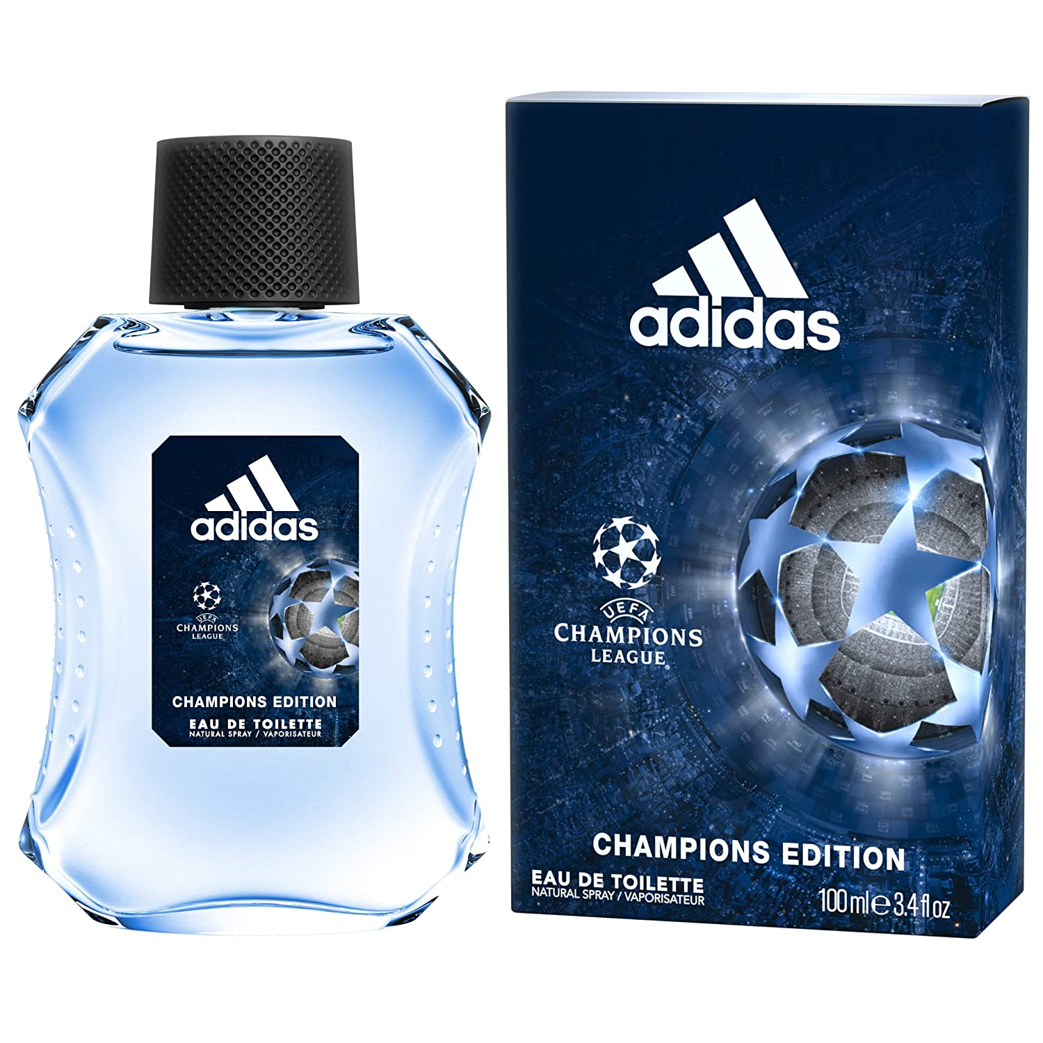 Adidas Champions Edition for men