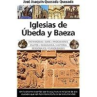 Iglesias de Ubeda y Baeza (Andalucía)