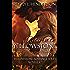 Return To Yellowstone: Yellowstone Romance Series Novella Sequel to Yellowstone Heart Song