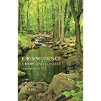 Jurisprudence: Theory and Context