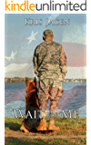 Wait for Me (With Me Book #1)