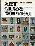 Art Glass Nouveau