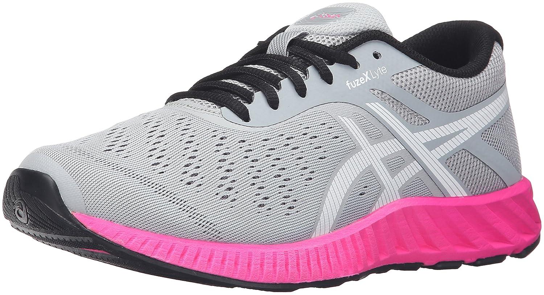 cc3bfd1d7cdc5 ASICS Women's fuzeX Lyte Running Shoe