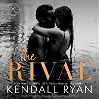 The Rival: Looking to Score