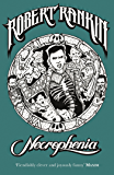 Necrophenia (Gollancz)